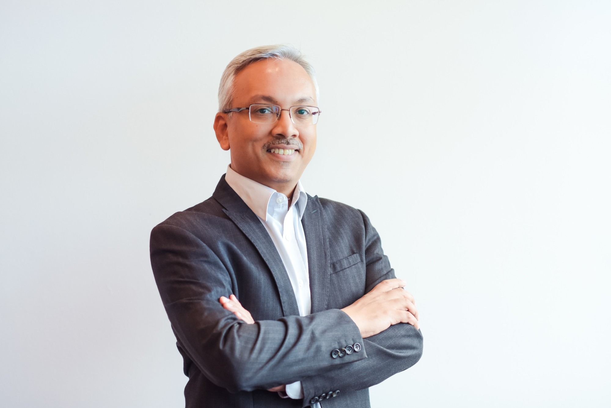 Experian Asia Pacific Appoints Mohan Jayaraman as Managing Director Southeast Asia & Regional Innovation